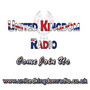 ukradiotalk