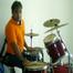 drumslive