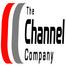 Intelisys Test Channel