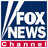 FoxNewsLive