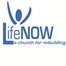 LifeNow Church