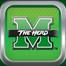 Marshall Thundering Herd Sports