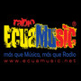 radioecuamusic