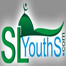 SLyouthS.com
