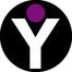 Yipida.com