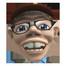 SCHMACK_DAT_ASS's PS4 live show