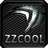 zzcool