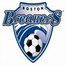 BostonBreakers2014