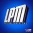 LPMRadio