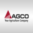AGCOcorp