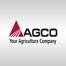 AGCOcorp