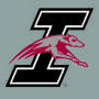 UIndyHounds