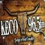 KECO 96.5 FM