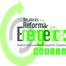 derechoenergeticoazc