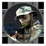 xxwarzon3xx XBOXONE & PS4 Live Channel
