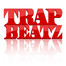 Trap Goin In!!!