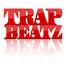 Trap Goin In!!!