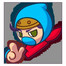 iBlackBruceLee's PS4 live show