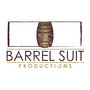 barrelsuit