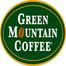 E-Taste: Green Mountain Coffee Tastings
