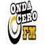 ONDA CERO FM