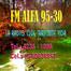 FM ALFA 9530