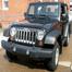 Jeepin-It-Real-