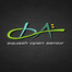 CBA Squash Open Senior - Cancha 2
