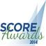 The SCORE Awards