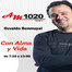 Control am1020
