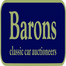 Barons Auctions UK