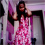 The OMG Girlz Show