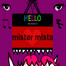Mister_Mista