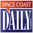 Space Coast Daily TV