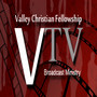 ValleyTV