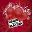 Radio Slatina LIVE