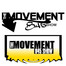 the movement 845