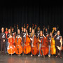 Shenandoah Bass Ensemble