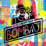 Bombay Streaming Bar