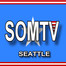 Somali Tv Of Seattle Washington