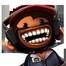 Uak7's PS4 live show