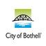 Bothell City Television - BCTV