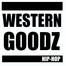 westerngoodz