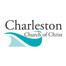Charleston Church of Christ