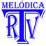 Melodica Radio