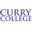 Peter King at Curry College
