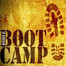 Bible Boot Camp RPC