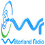 Uitgelicht op Waterland Radio