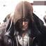 dakingdakha's PS4 live show