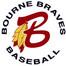 Bourne Braves 2016